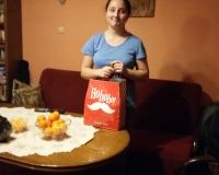 wolontariat paczki dla dzieci (2)