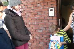 wolontariat paczki dla dzieci (4)