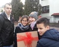 wolontariat paczki dla dzieci (5)