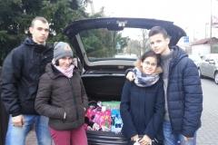 wolontariat paczki dla dzieci (6)