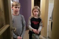 wolontariat paczki dla dzieci (7)