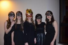 bal maskowy (2)