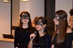 bal maskowy (4)