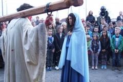 droga krzyżowa z misterium (11)
