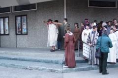 droga krzyżowa z misterium (5)
