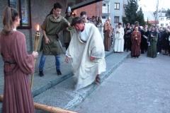 droga krzyżowa z misterium (8)