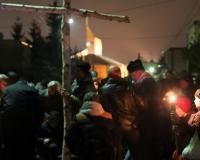 droga krzyzowa ulicami parafii 2016 (16)