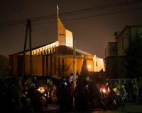 droga krzyzowa ulicami parafii 2016 (5)
