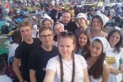 spotkanie lednickie (16)