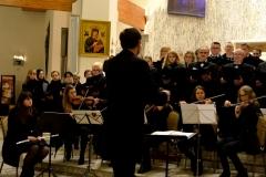 muzyczna droga krzyżowa (1)