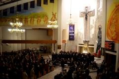 muzyczna droga krzyżowa (13)