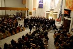 muzyczna droga krzyżowa (16)