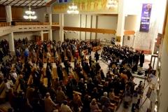 muzyczna droga krzyżowa (2)