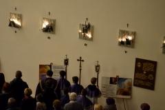 muzyczna droga krzyżowa (7)