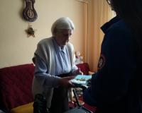 wolontariat odwiedziny chorych (17)