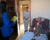 wolontariat odwiedziny chorych (8)