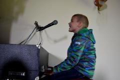 pielgrzymka Krajenka (11)