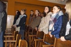 pielgrzymka maturzystów (13)