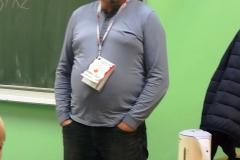 pielgrzymka-ministrantów-3