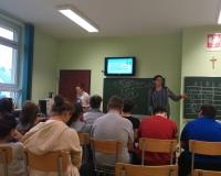 wolontariat promocja w szkole (1)