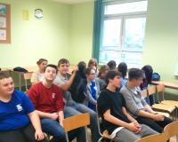 wolontariat promocja w szkole (3)