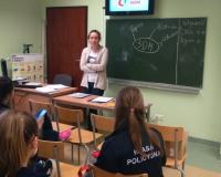wolontariat promocja w szkole (4)