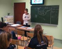 wolontariat promocja w szkole (5)