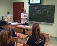 wolontariat promocja w szkole (6)