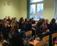 wolontariat promocja w szkole (7)