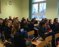 wolontariat promocja w szkole (8)