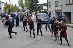 wielkanocny taniec radości (1)