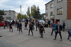 wielkanocny taniec radości (11)