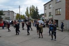 wielkanocny taniec radości (12)