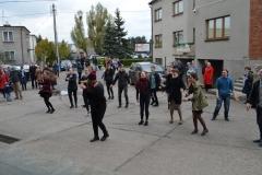 wielkanocny taniec radości (13)