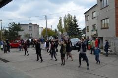 wielkanocny taniec radości (14)