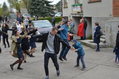 wielkanocny taniec radości (15)