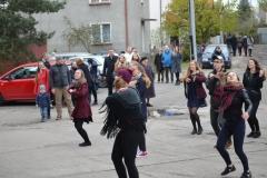 wielkanocny taniec radości (16)