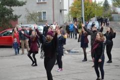 wielkanocny taniec radości (17)