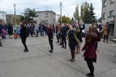 wielkanocny taniec radości (3)