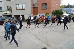 wielkanocny taniec radości (5)