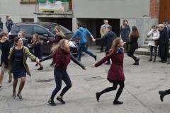 wielkanocny taniec radości (7)