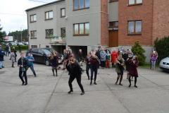 wielkanocny taniec radości (8)