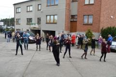 wielkanocny taniec radości (9)